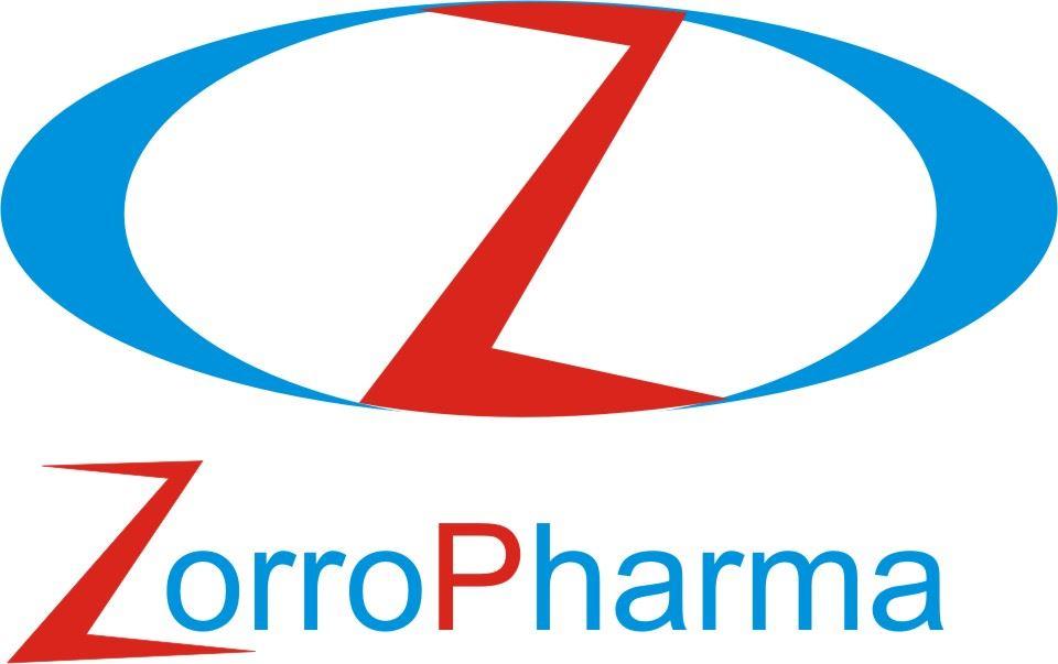 Thông báo tuyển dụng Công ty TNHH Công nghệ và Dược phẩm ZORRO