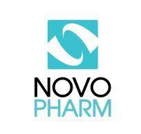 Thông báo tuyển dụng công ty TNHH NOVOPHARM