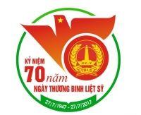 Kỷ niệm 70 năm ngày 27/7...