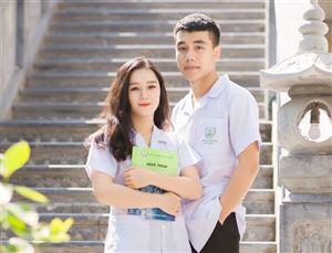 """Đã tìm ra quán quân cuộc thi """" Miss & Mr CYS 2017"""""""