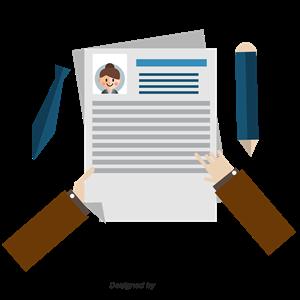 Phiếu đăng ký tuyển sinh hệ cao đẳng, trung cấp, văn bằng 2