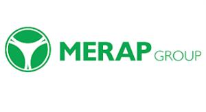 Tập đoàn MERAP GROUP tuyển dụng