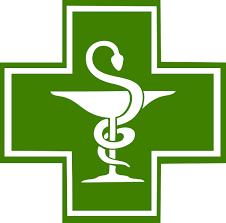 Thông báo tuyển dụng hệ thống quầy thuốc Khánh An