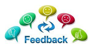 Phiếu lấy ý kiến phản hồi của sinh viên về hoạt động giảng dạy lý thuyết, thực hành Khóa 11,12,13 của Giảng viên