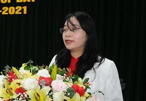Dấu ấn một nhiệm kỳ Đại biểu Hội đồng nhân dân (HĐND) Tỉnh