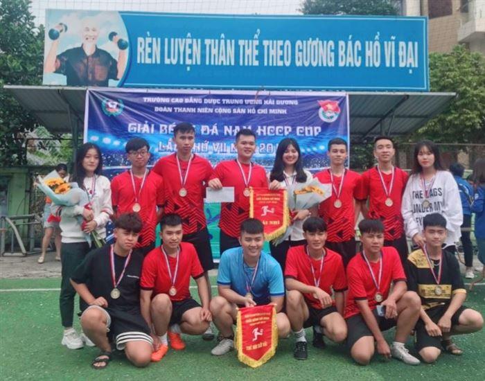 hccp cup 2019_ (1)