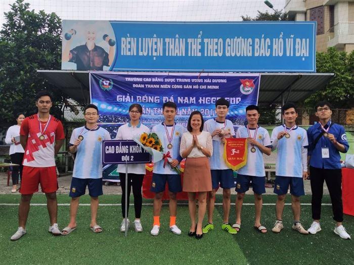 hccp cup 2019_ (2)