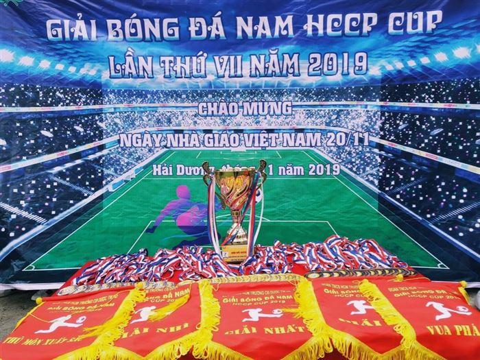 hccp cup 2019_ (3)