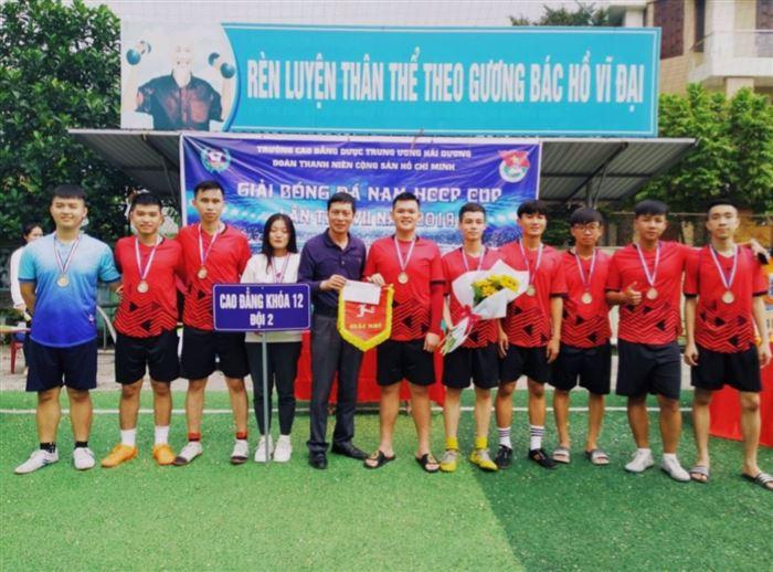 hccp cup 2019_ (5)