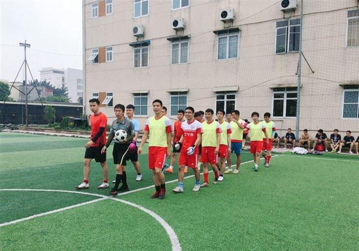 hccp cup 2019_ (6)