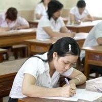 Quy chế 40 về Đào tạo Trung cấp chuyên nghiệp Hệ CQ